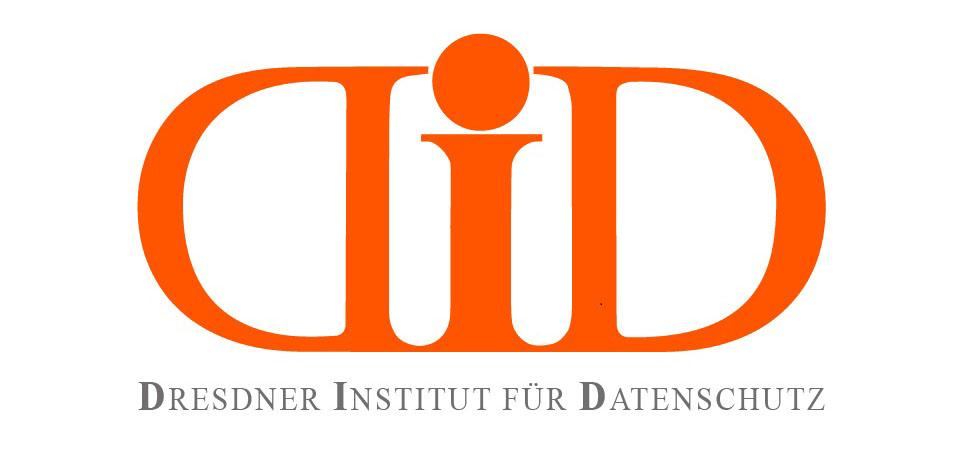 DID Dresdner Institut für Datenschutz